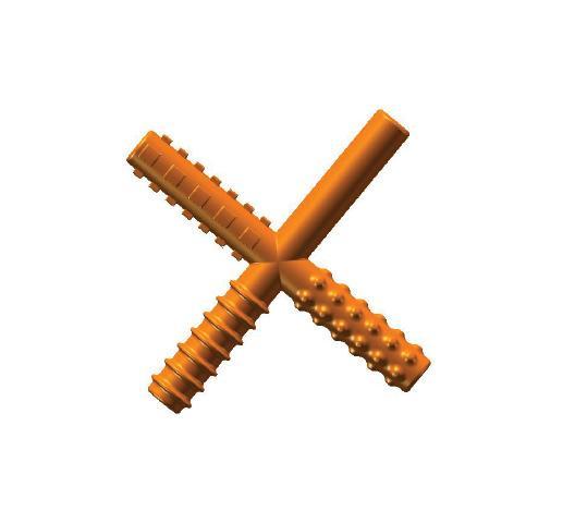 Chew Stixx Orange