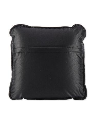 Good Sensations Vibrating Cushion-Black