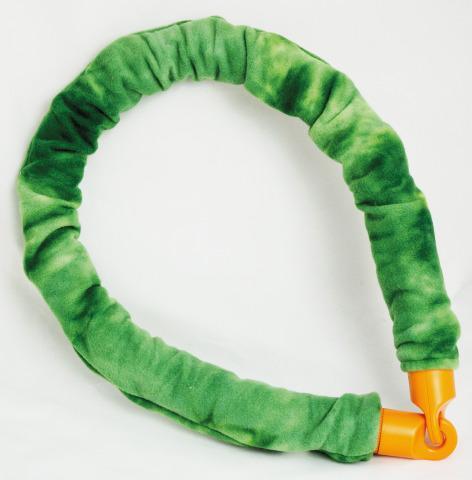 Vibrating Snake Cover