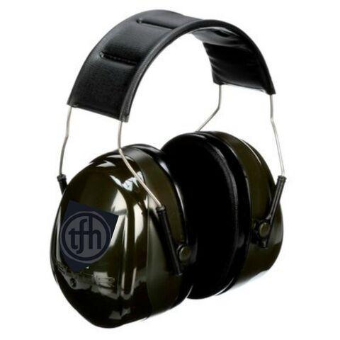 Noise Cancelling Headphones Child & Adult