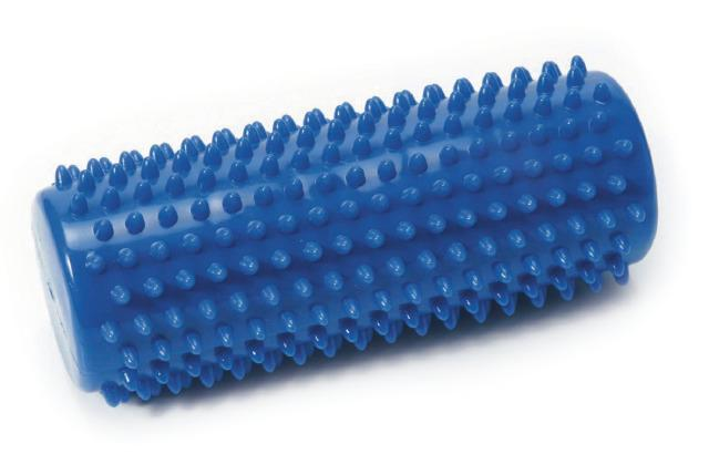 Massage Roll