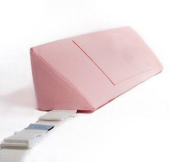 Wall Bumpi Bed Rail Bumpers Large-Pink