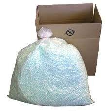 Bean Bag Fill