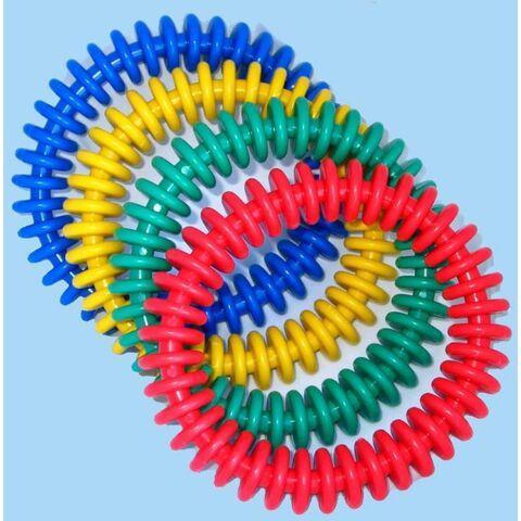 Flexi Ring Arch Kit