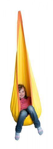 Joki Hanging Nest - Sunny (Yellow)