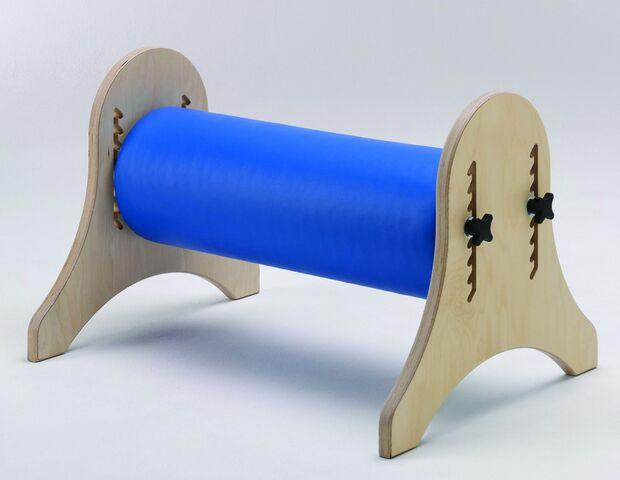 Therapy Bolster