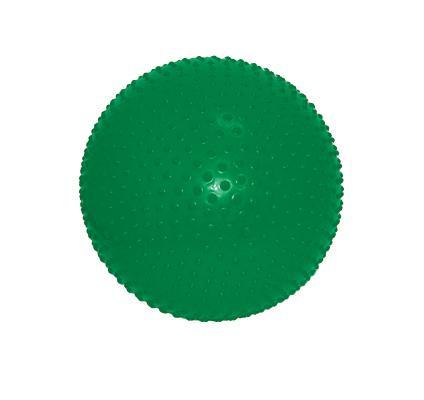Sensi-Ball Small