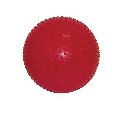 Sensi-Ball Medium