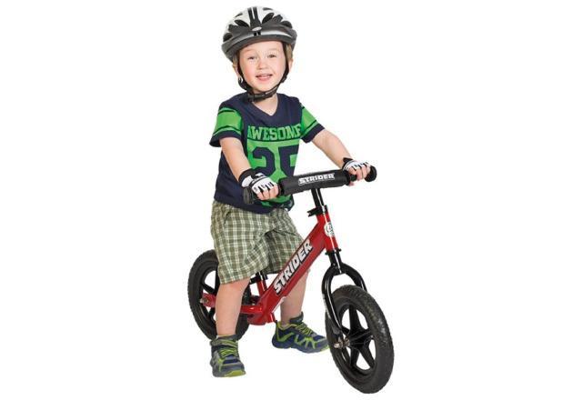 """Strider Bikes 12"""" Sport"""