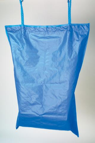 Adult Full Support Swing Seat Cover
