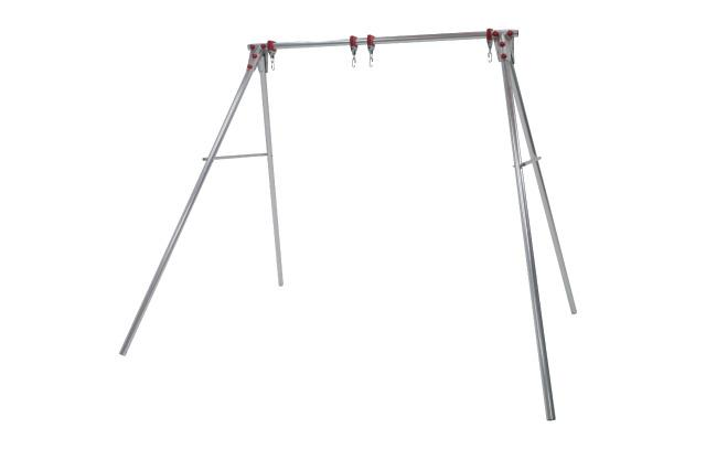 TFH Swing Frame Double