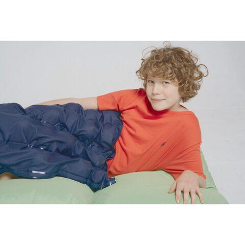 Ball Blanket
