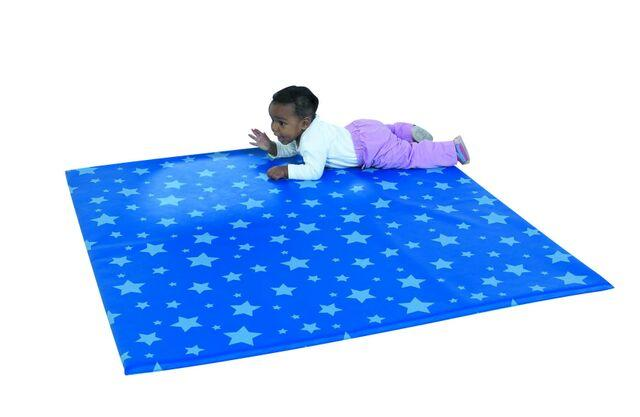 Starry Night Activity Mat
