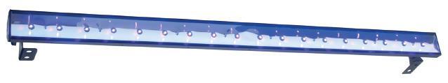 UV LED Light Bar