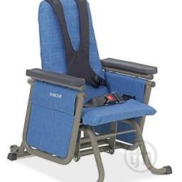 Child Size Glider Chair
