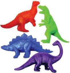 Strechasaurus