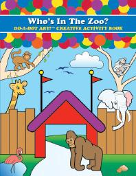 Who's in the Zoo