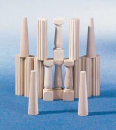 Block Columns