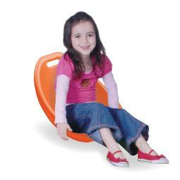 Rocker Chairs