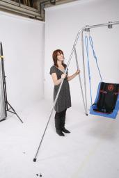 Foldaway Swing (Frame only)