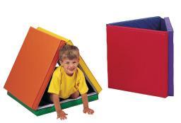 Tent Box Mats