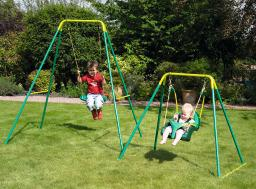 Lightweight Swing (Frame only)
