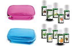Aroma Oil Kit
