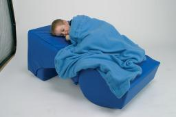 Weighted Blankets with Covers